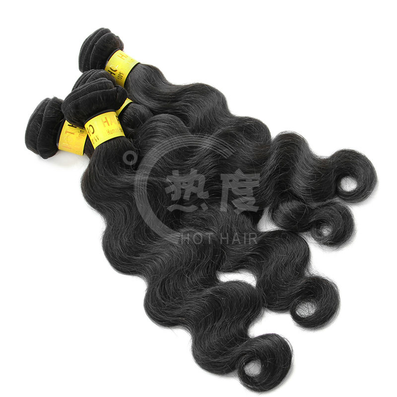 latest products 2013 best hair factory pricebrazilian hair wholesale