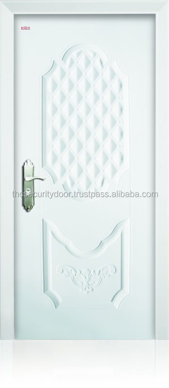 Best Price Europe Board Design Doors Made from Malaysia