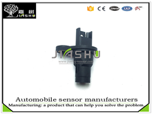 High Quality Camshaft Position Sensor OE:13627525015 762656501 7525014 7525015 13627525014 for BMW
