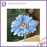 K1115 export names of high quality artificial flowers
