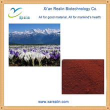 Hot sale organic saffron wholesale /pure saffron price