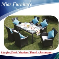 Outdoor Furniture / Furniture 102024+201029