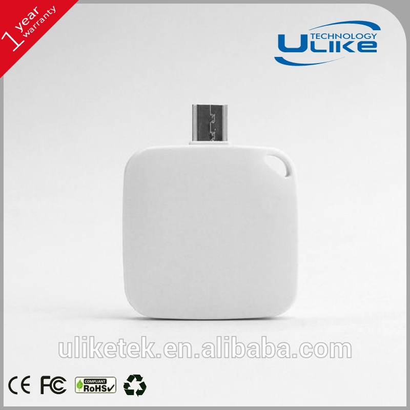 portable power bank 2600mah,new products,high quality disposable phone charger