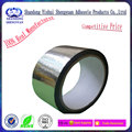 Wholesal metal adhesive tape made in China