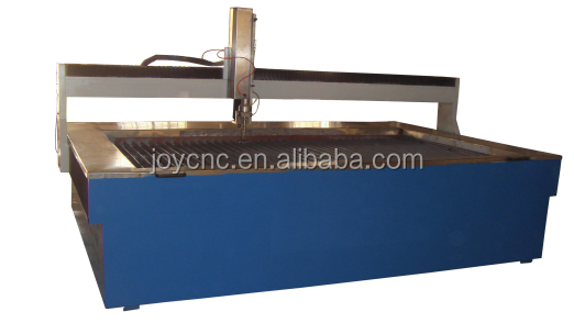 Cheap price water jet cutting machines with high quality best service 1515 2030 2040 1530 customized manufacture