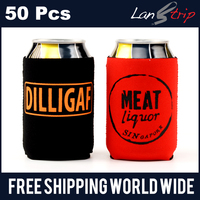 Can Coolers | Full color Can Coolers | Can Cooler | Sublimation can coolers |