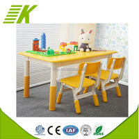 wholesale plastic chairs chairs furniture used preschool tables and chairs