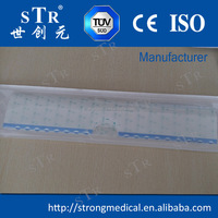 PU film medical surgical disposable