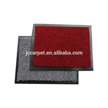 Cheap price China Manufacturer Easy Cleaning Pvc Floor carpet