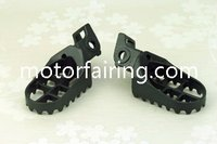 Motorcycle Parts/accessory/racing motorcycle foot pegs/foot pegs/motorcycles foot pegs for honda