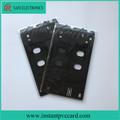 PVC ID Card Tray for Canon MG7130 Inkjet Printer