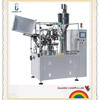 LTRG 60A Fully Automatic Laminated Tube