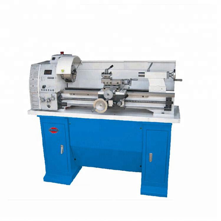 SP2129 horizontal manual central machinery wood lathe sp2129 horizontal manual central machinery wood lathe parts buy