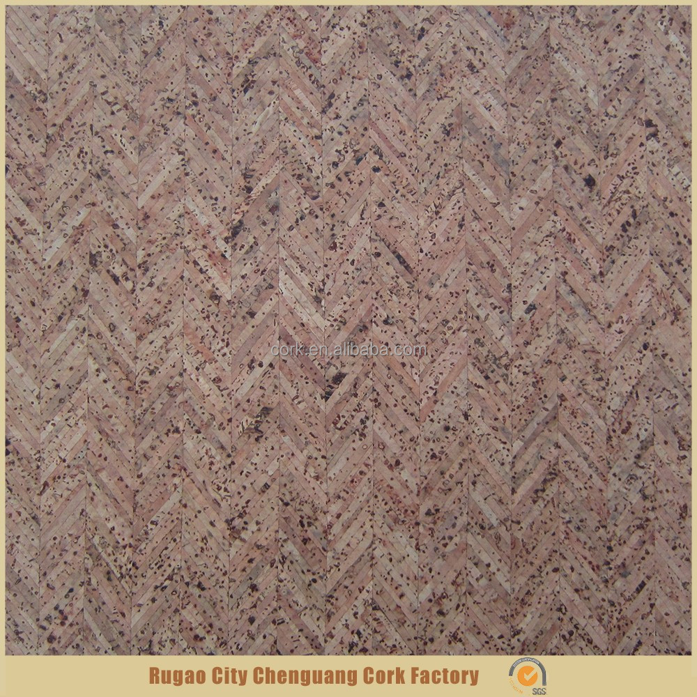 To Have A Unique Fashion Style bamboo wallpaper bamboo wall covering cork natural wallpaper