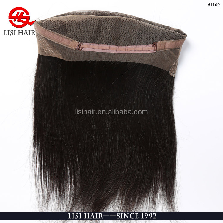 new year discount hair overnight delivery brizillian hair virgin human