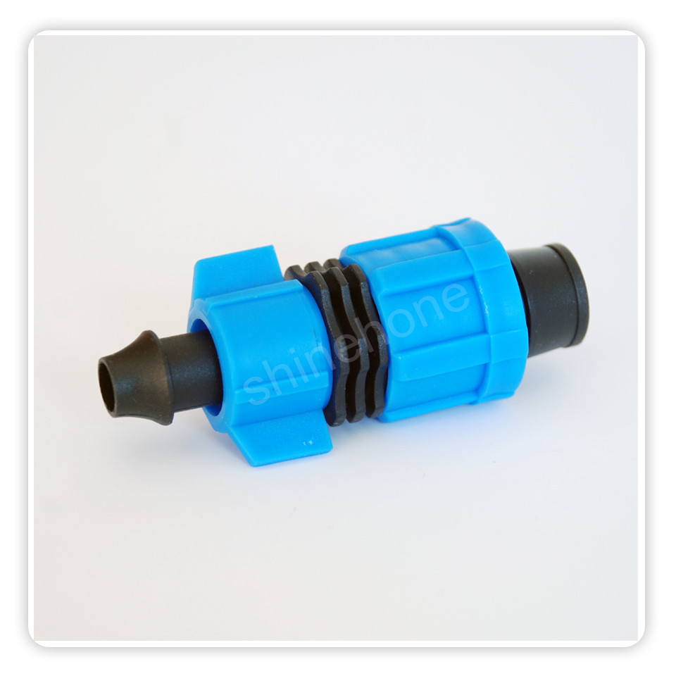 T.102 Drip Irrigation Lock Tape offtake