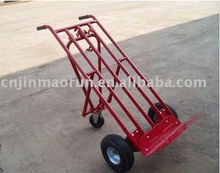 Storage carrying hand trolley HT1825