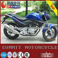 Super competitive price 200cc motos for sale ZF200CBR