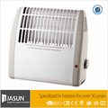 500W Hot sale Adjustable Electric Panel Convector Heater CH-500