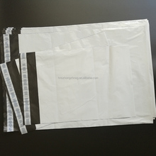 yahoo mailing bag disposable poly mailers