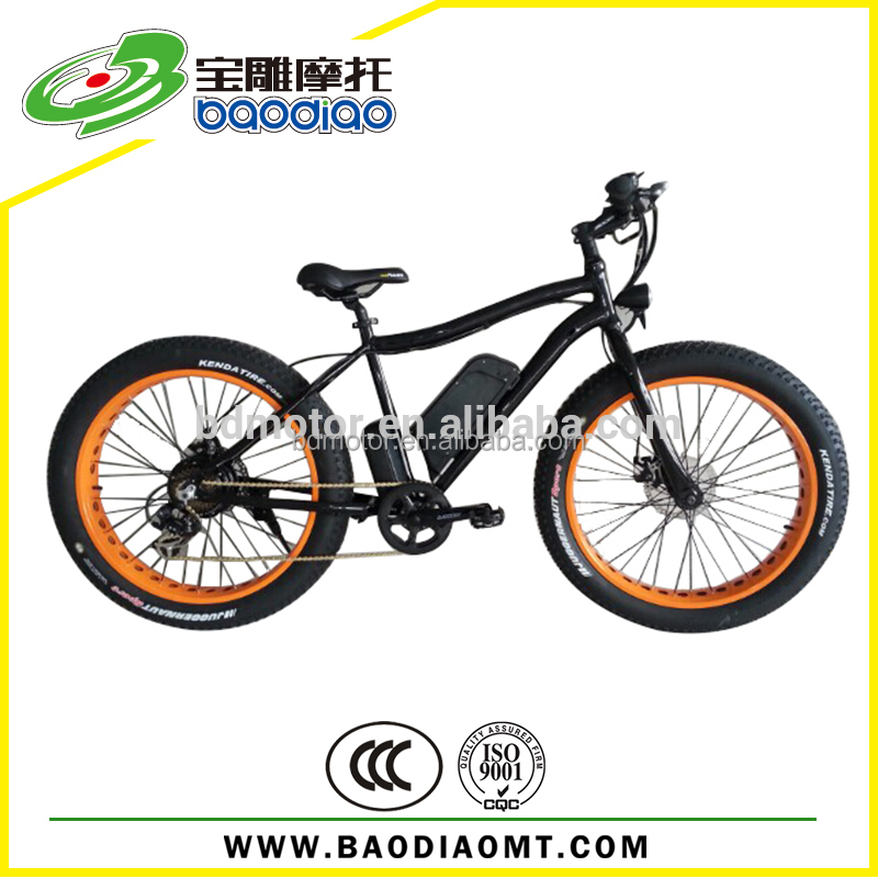 New Popular China Sport Ebikes 500W Power Road Chinese Electric Bicycles Speed Bikes for Sale Chinese Power Bikes