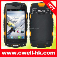 ip68 impermeabile smart phone