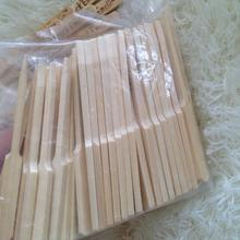 bbq grill set Bamboo Teppo skewer corn roaster for sale used
