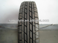 high quality motorcycle/auto rickshaw tyre 135-10