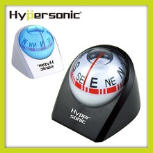 Hypersonic HP2134 wholesale toy car compass