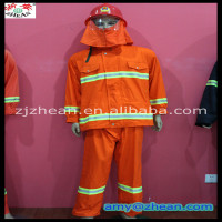 Fire Proof Garment