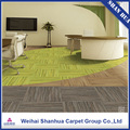 Innovative products for sell Modern design modern design carpet tiles