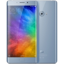 Newest Xiaomi Note 2, 6GB+128GB,Android 7.0 OS xiaomi phone,xiaomi brand