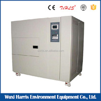AC380V Hot Cold Temperature Thermal Shock