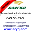 /product-detail/api-promethazine-hcl-high-purity-cas-58-33-3-promethazine-hydrochloride-60438935558.html