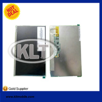 For Samsung Galaxy Tab 7.0 GT-P1000 Tab 2 P3100 P3110 and P6200 LCD
