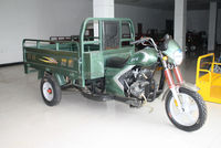 150cc trike motorcycle / three wheeler