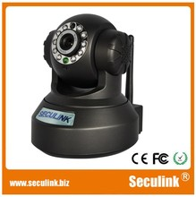Support both WiFi AP mode and client mode wireless WiFi Camera cms ip camera software