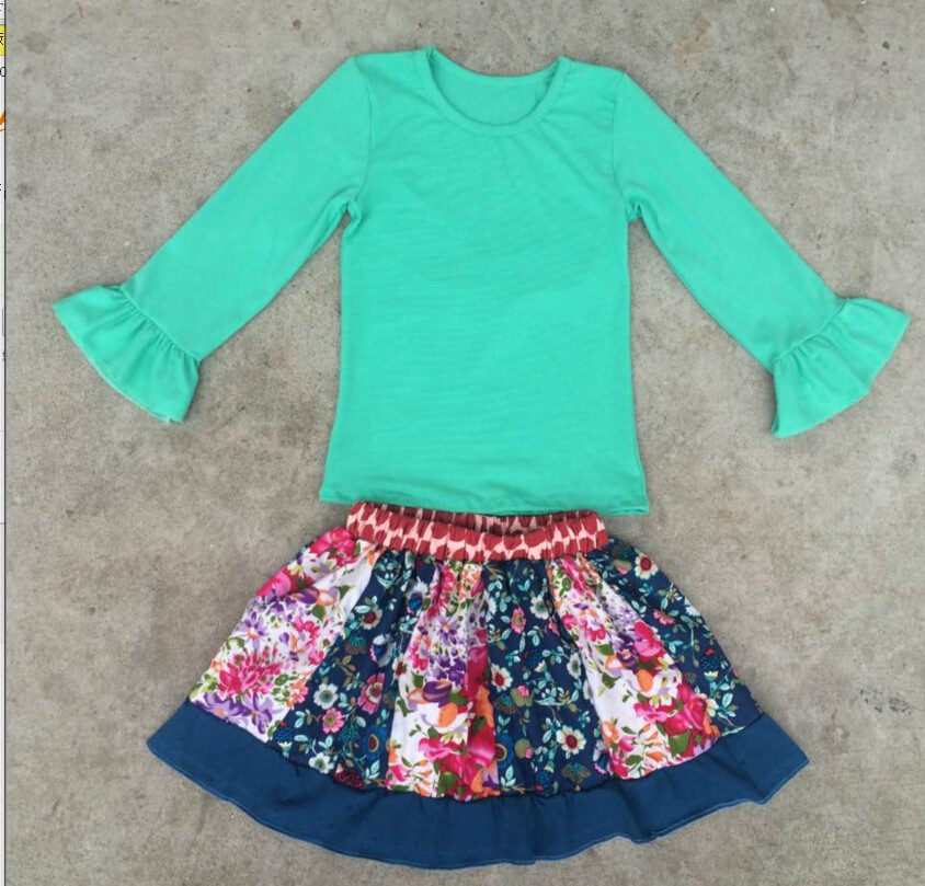 fall winter clothing top brands winter clothing carters baby clothing