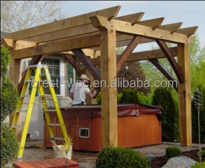 wpc garden furniture <strong>pergola</strong> metall <strong>pergolas - Wholesale Metal Pergolas - Online Buy Best Metal Pergolas From