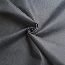 100% excellent recycled pet felt pet nonwoven fabric non woven