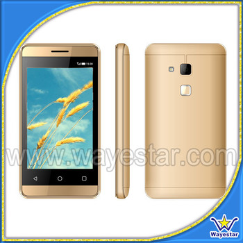 3.5inch phone buying in large quantity