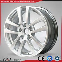 Widely Used ODM And OEM Professional Factory Alloy Wheel 5X112