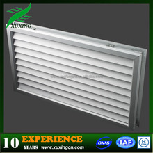 ventilation air grille louver doors air diffuser