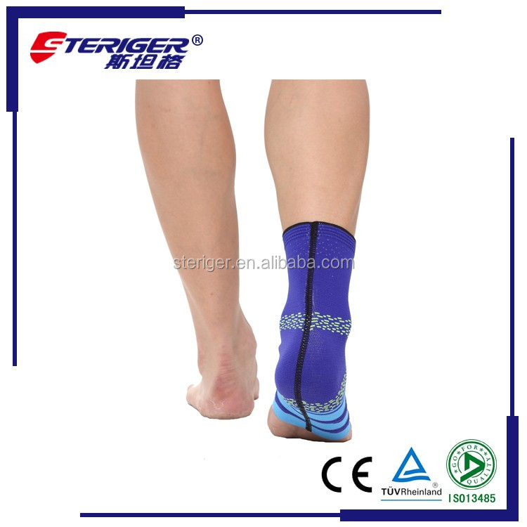 alibab health care product neoprene ankle support