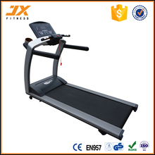 home gym equipment easy installment treadmill