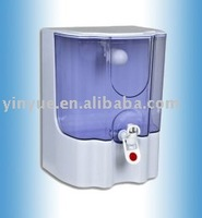 directly drinking household water purifier
