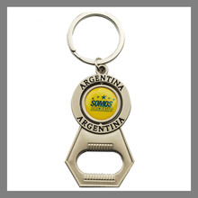 Custom Animal Keychain Metal Key chain From Keychain Maker