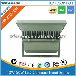 led flood ztl