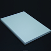 /product-detail/high-gloss-carb-p2-acrylic-mdf-panel-60588882175.html