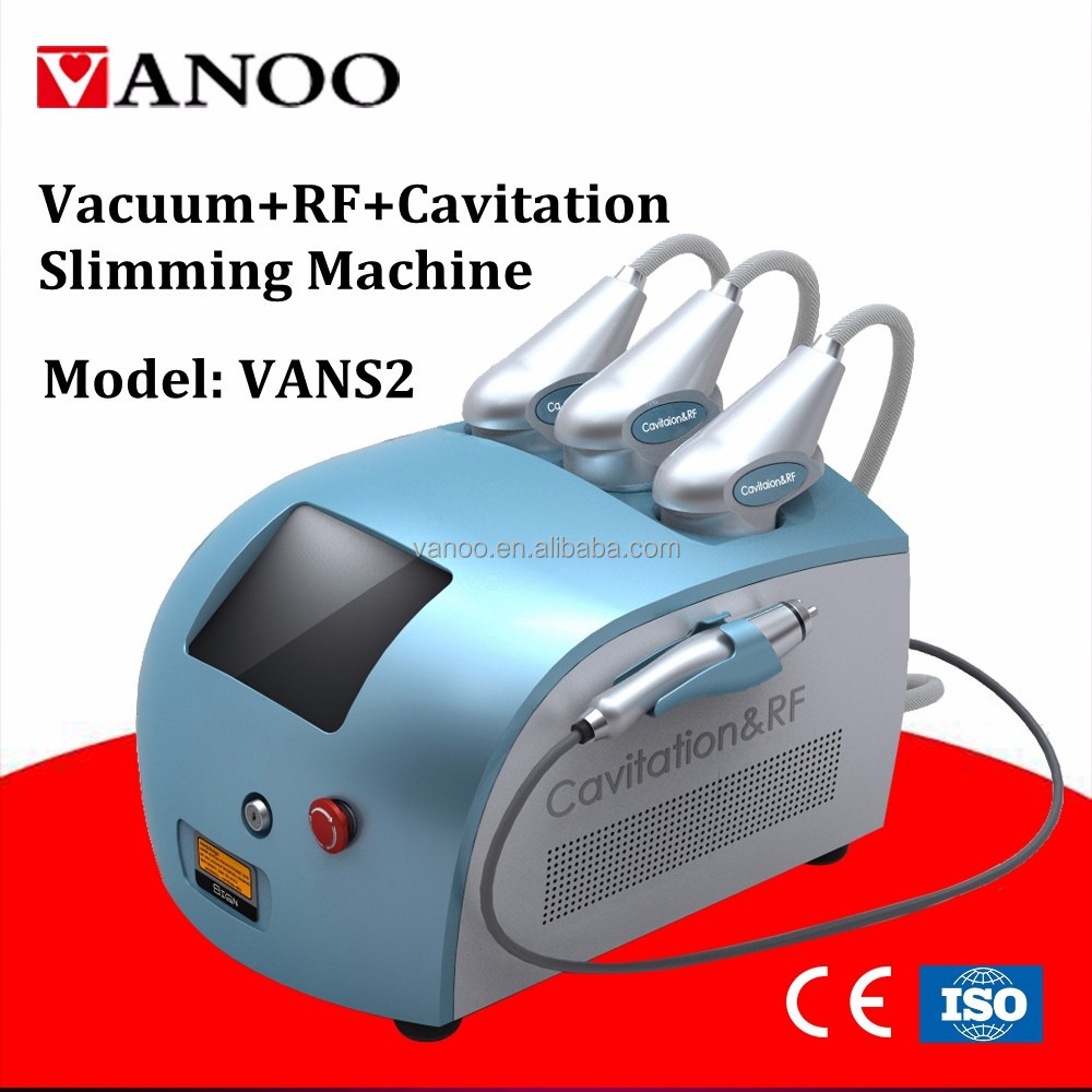 Best portable fda approved ultrasonic cavitation equipment